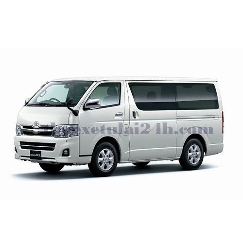 Cho-thue-xe-Toyota-Hiace-Commuter-tu-lai