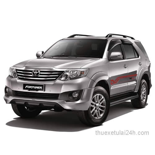 Cho-thue-xe-tu-lai-Toyota-Fortuner-V-TRD-Sportivo-2-7-AT