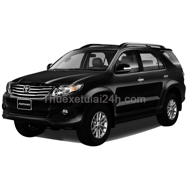 Cho-thue-xe-Toyota-Fortuner