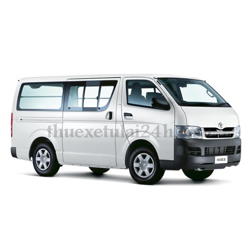 Cho-thue-xe-co-lai-Ford-Transit-16-cho