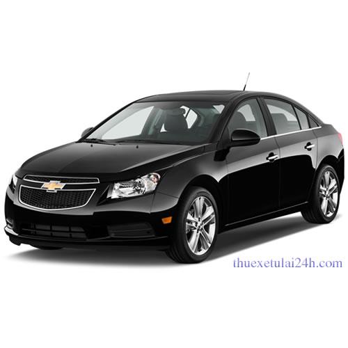 Thue-xe-tu-lai-Chevrolet-Crure-5-cho