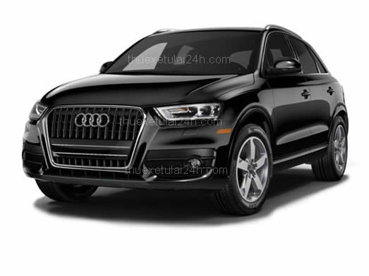 Cho-thue-xe-tu-lai-Audi-Q3