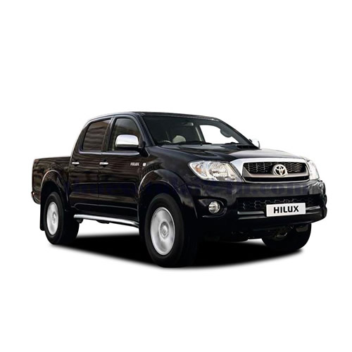 Cho thue xe Toyota Hilux_4779
