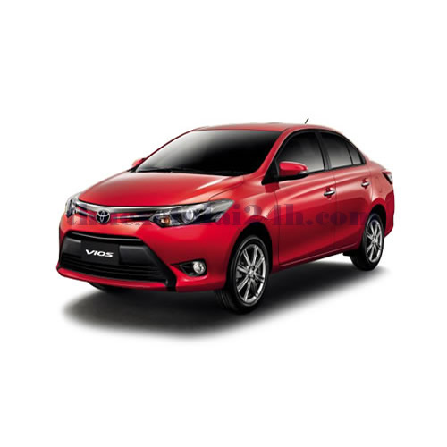 """Cho <a style=""""color:inherit !important;font-size:inherit !important;"""" href=""""http://rongbay.com/Thue-xe-O-to-c19-n71.html"""" title=""""thuê xe"""">thuê xe</a> Toyota Vios tự lái   xe 2 chỗ"""