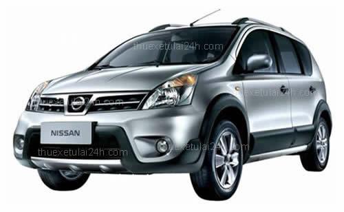 Cho-thu-xe-tu-lai-Nissan-Grand-Livina-7-cho