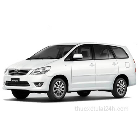 Cho-thue-xe-Toyota-Innova-G-2-0-AT