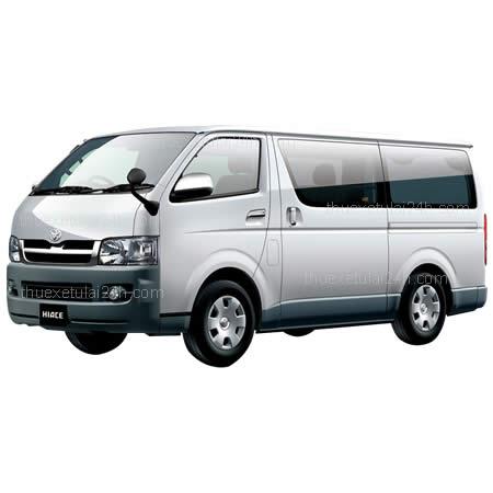 Cho-thue-xe-co-lai-Toyota-Hiace-16-cho