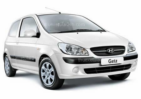 Cho-thue-xe-tu-lai-Hyundai-Getz-4-cho-1