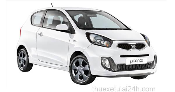 Cho-thue-xe-tu-lai-Kia-Picanto-Hatchback-1-2-MT-1