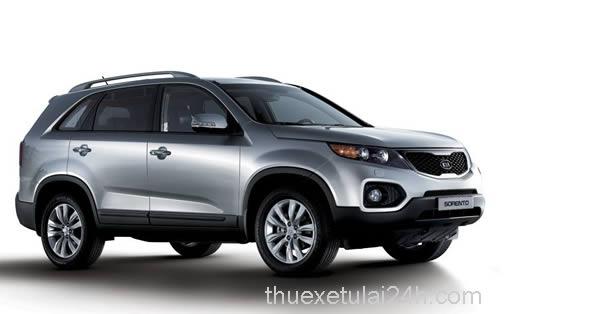 Cho-thue-xe-tu-lai-Kia-Sorento-Gat-2WD-2.4-1