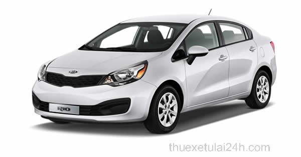 Cho-thue-xe-tu-lai-Rio-sedan-4DR-MT-1