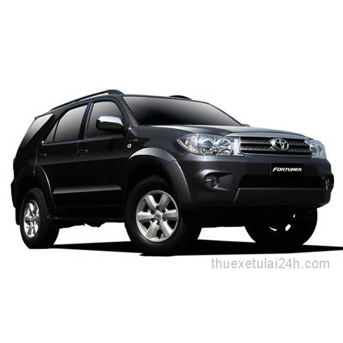 Cho-thue-xe-tu-lai-Toyota-Fortuner-2_5G-AT-2009