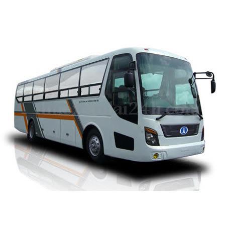 Cho Thue Xe Co lai Thaco Hyundai Hi- Class 47 Cho