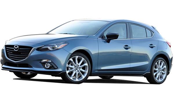 thue-xe-co-lai-Mazda-3-2016-xanh-ngoc